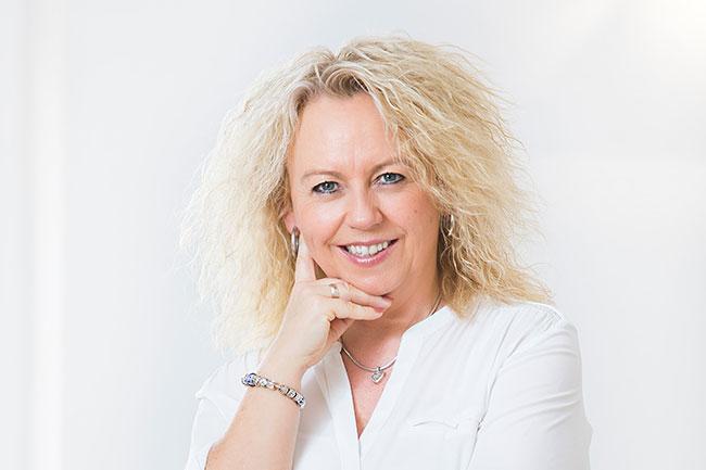 Birgit Hetz