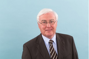 Hans-Werner Kreinberg